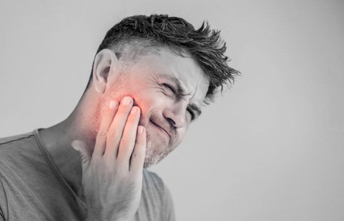 Tooth Extraction - Woodbury Park Dental
