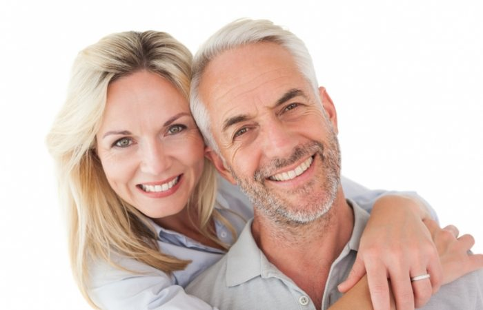 Bone Grafting - Woodbury Park Dental