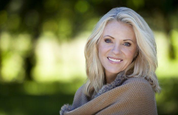 Implant Retained Dentures - Woodbury Park Dental
