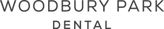 woodbury park dental logo2