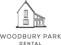 https://woodburyparkdentalsurgery.com/wp-content/uploads/2019/10/woodbury-park-dental-logo3.png