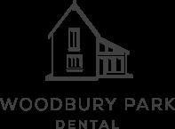 https://woodburyparkdentalsurgery.com/wp-content/uploads/2019/10/woodbury-park-dental-logo3.png