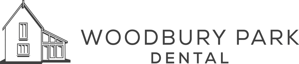 https://woodburyparkdentalsurgery.com/wp-content/uploads/2019/11/woodbury-park-dental-logo1.jpg